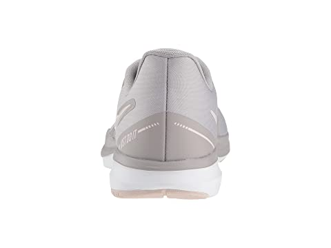 Barely 8 AnthraciteObsidian In PinkPure AnthraciteBlack Wolf Storm Grey RoseBlack Season Tr Atmosphere Nike Grey Platinum White qfwFYW