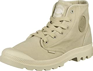 Palladium Us Pampa High H, Sneaker a Collo Alto Uomo
