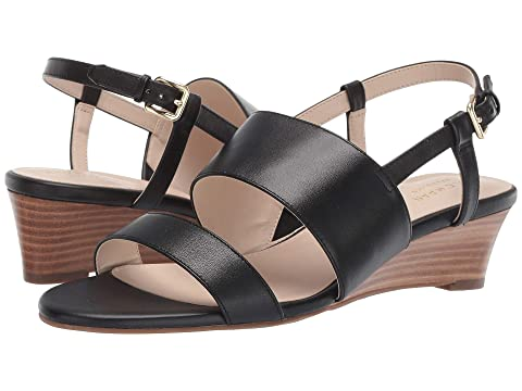 85562d7faebc Cole Haan Annabel Grand Wedge Sandal at 6pm