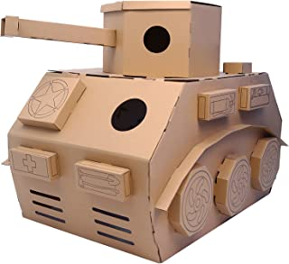 Best army castle toy Reviews