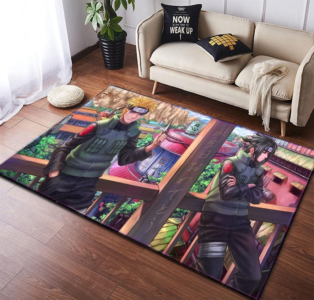 Area Sales Carpet 3D Digital Max 46% OFF Printing Sofa Cushion Graphic Door