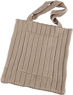 Persönlichkeit Mode Einfarbig Frauen Schulter Messenger Bag Casual Daily Wear Handtaschen Crossbody Geldbörse Mode Persönl...