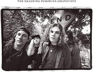 Best zero smashing pumpkins mp3 Reviews