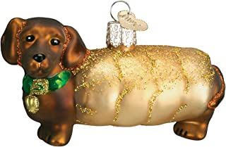 Best wiener dog christmas tree Reviews