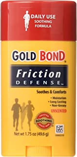 Gold Bond Friction Defense, 1.75 Ounce (Pack of 2)