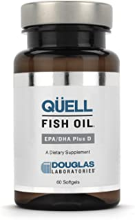 Best quell medication for pain Reviews