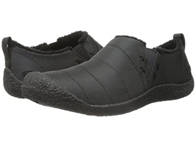 Keen Howser (Monochrome) Women