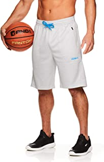 Best and one basketball shorts Reviews