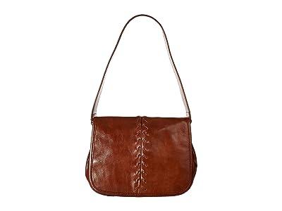 Hobo Arlo (Woodlands) Shoulder Handbags