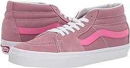 (Retro Sport) Nostalgia Rose/Azalea Pink