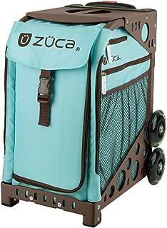 ZUCA Calypso Sport Insert Bag with Sport Frame (Choose Your Frame Color)