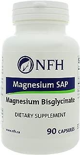 nfh magnesium sap