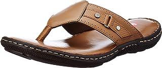 Lee Cooper Men's Lc1320ctek Thong Sandals