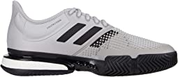 Grey Two F17/Core Black/Footwear White
