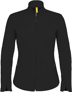 Lole Women's Discover Long Sleeved Jacket
