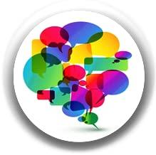 EpblMessage - Texting for Kindle