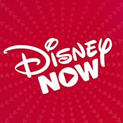 FULL EPISODES: Watch your favorite Disney Channel, Disney Junior and Disney XD shows, all in one place! PERSONALIZE: Create a profile with Disney Emojis and pick your favorite shows DISNEY CHANNEL ORIGINAL MOVIES: Watch new and classic Disney Channel...