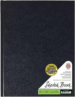 Best artist black book Reviews
