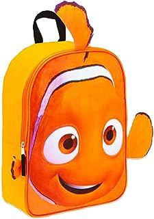nemo book bag