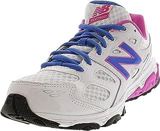 New Balance 680 V3 儿童跑步鞋