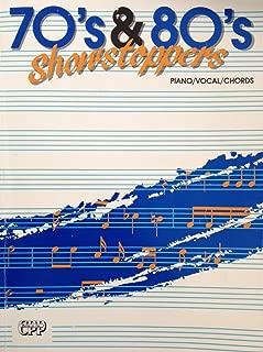 Best make my story sheet music Reviews