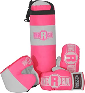 Best punching a bag Reviews