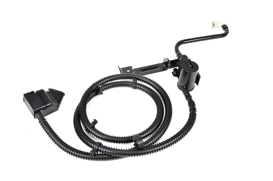 ACDelco 84148817 GM Original Equipment Vapor Canister Vent Solenoid