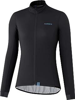 14 MADISON ISOLER cyclisme pour femme à manches courtes Couche De Base Noir Taille 12