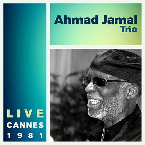 Amazon.com: Autumn Leaves (feat. Gary Burton): Ahmad Jamal ...