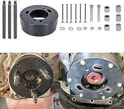 4918991 Crankshaft Front Seal & Wear Sleeve Remover Installer for Cummins ISX15 ISX12