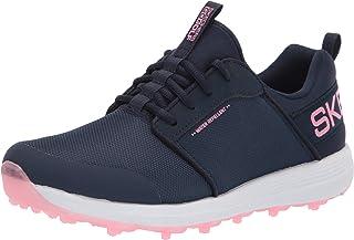 Skechers Max Sport womens Golf Shoe