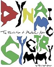 Dynamic Symmetry: The Foundation of Masterful Art