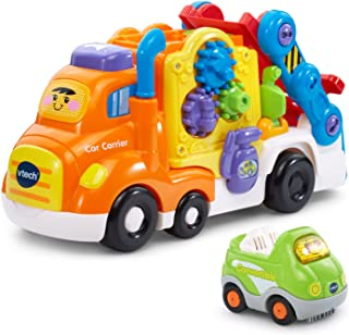 Best smart car toy car paint Reviews
