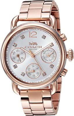 COACH - Delancey Sport - 14502944