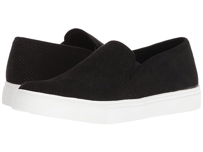 684e3b823d3 Steve Madden Zarayy Slip-on Sneaker | 6pm