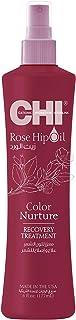 تشي زيت الورد - علاج وإصلاح للشعر
