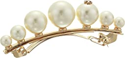 Tory Gold/Pearl