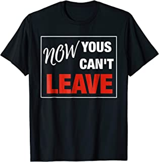 Best now you can t leave Reviews