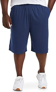 Amazon Essentials Men's Big & Tall