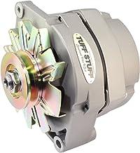 TUFF-STUFF 7127D12 GM alternator 100 amp 1-wire or OEM as cast 1
