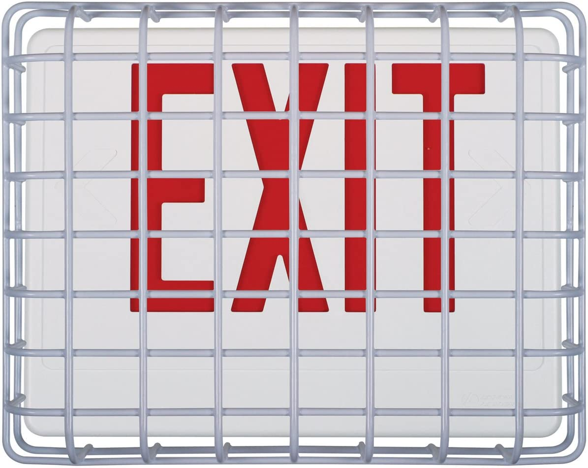Safety Technology International Inc. Sign Financial sales sale All stores are sold Exit STI-9640 Damage