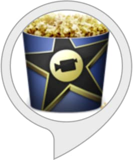 alexa movie trivia games