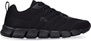 Lumberjack Kadın Steps Sneaker 100299064