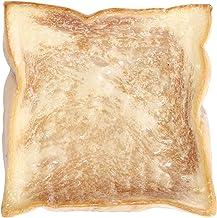 ibasenice Toast Brood Nachtlampje Nursery Slaap Lamp Led Brood Eten Stijl Lamp Slaapkamer Slapen Nachtkastje Nachtlampje