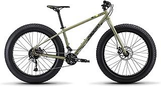 el bike