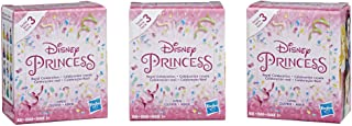 Disney Princess Gem Blind Bag 3 pack