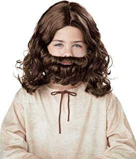 Best child with beard Reviews