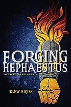 Forging Hephaestus (Villains' Code)