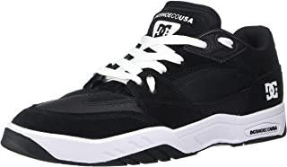 Men's Maswell Skate Shoe