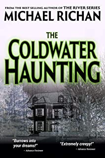 The Coldwater Haunting